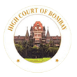 High Court Of Bombay